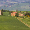 Tuscany-5814-01z