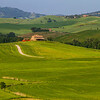 Tuscany-8405z