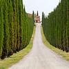 Tuscany-6489-01z