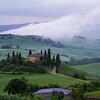 Tuscany-8085z