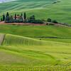 Tuscany-6600-01z