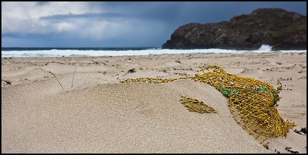 Camas na Clibhe
