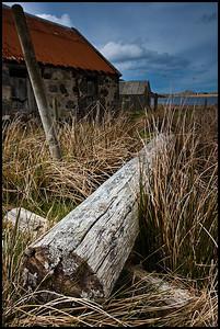 Loch Geisiadar