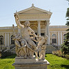Odessa - Museum