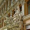 Odessa - 19th century Shopping Arcade