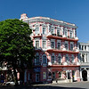 Odessa - Renovated houses
