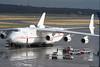 "UR-82060 Antonov An-225 ""Antonov Airlines"" c/n 480182 Cologne-Bonn/EDDK/CGN 09-01-07"