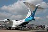 "UR-74038 Antonov An-74TK-200 ""Kharkov APO"" c/n 36547097933 Paris-Le Bourget/LFPB/LBG 18-06-03"