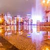 Independence Square, Kiev, Ukraine.