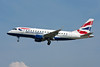 "G-LCYH Embraer ERJ-170-100LR ""BA Cityflyer"" c/n 17000302 Frankfurt/EDDF/FRA 01-07-10"