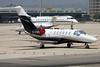 G-LFBD Cessna 525A CitationJet 2+ c/n 525A-0506 Palma/LEPA/PMI 13-06-16