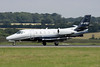 G-KPEI Cessna 560XL Citation XLS c/n 560-5785 Luton/EGGW/LTN 19-07-11