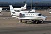 "G-LEAX Cessna 560 Citation Excel S c/n <a href=""https://www.ctaeropics.com/search#q=c/n%20560-5712"">560-5712 </a> Palma/LEPA/PMI 02-07-21"
