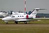 G-LFPT Cessna 510 Citation Mustang c/n 510-0025 Dusseldorf/EDDL/DUS 21-09-12