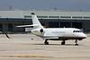 G-WWFC Dassault Falcon 2000LX c/n 257 Palma/LEPA/PMI 14-06-16