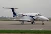 G-PHNM Embraer EMB-500 Phenom 100 c/n 50000165 Dole/LFGJ/DLE 14-10-15