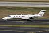 G-ZNTH Learjet 75 c/n 45-540 Dusseldorf/EDDL/DUS 03-03-17