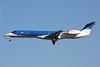 G-RJXH Embraer EMB-145EP c/n 145442 Frankfurt/EDDF/FRA 15-04-13