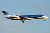 G-RJXL Embraer ERJ-135ER c/n 145376 Brussels/EBBR/BRU 28-08-16