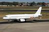 "YL-LCP Airbus A320-232 ""SmartLynx"" c/n 1823 Berlin-Tegel/EDDT/TXL 22-08-18 ""Easyjet"""
