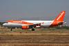 G-EZTJ Airbus A320-214 c/n 3979 Palma/LEPA/PMI 13-06-16