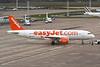 G-EZTU Airbus A320-214 c/n 4233 Paris-Orly/LFPO/ORY 27-03-10