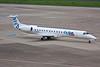 G-ERJE Embraer ERJ-145EP c/n 145315 Dusseldorf/EDDL/DUS 26-08-08