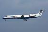 G-EMBK Embraer ERJ-145EU c/n 145167 Frankfurt/EDDF/FRA 14-10-08
