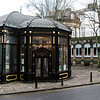 Harrogate, UK