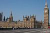 Big Ben & Parliment