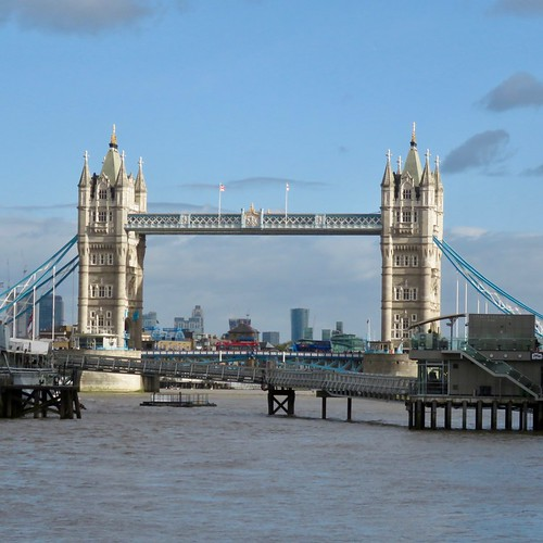London Travel Tips – Save Money and Hassles