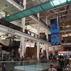 Inside the Science Museum