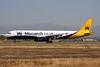G-OZBG Airbus A321-231 c/n 1941 Palma/LEPA/PMI 13-06-16