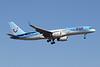 "G-OOBP Boeing 757-2G5 c/n <a href=""https://www.ctaeropics.com/search#q=c/n%2030394"">30394 </a> Palma/LEPA/PMI 02-07-21"