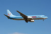 G-CDZI Boeing 737-804 c/n 28229 Stansted/EGSS/STN 18-07-10