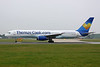 G-FCLA Boeing 757-2Q8 c/n 27621 Manchester/EGCC/MAN 12-09-14