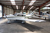 "G-EWME Piper PA-28-235 Cherokee c/n <a href=""https://www.ctaeropics.com/search#q=c/n%2028-7310156"">28-7310156 </a> Namur/EBMN 11-06-21"