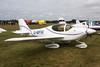G-MFHI Europa Europa c/n PFA 247-12841 Schaffen-Diest/EBDT 16-08-14
