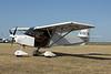 G-CETO Best Off Skyranger c/n BMAA/HB/541 Blois/LFOQ/XBQ 02-09-18