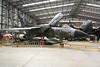 XZ631 BAe/Panavia Tornado GR.4 c/n P.15 Elvington/EGYK 23-05-08