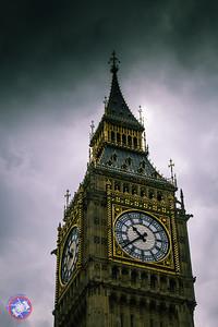 201407 - London-1
