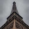 Paris; Eiffel tower; Tour Eiffel