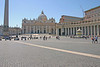 Images from The Vatican