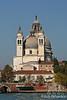 Santa Maria della Salute Church