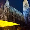 Vienna-9