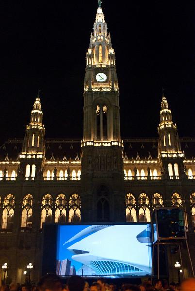 Vienna-15