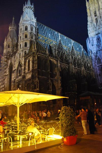 Vienna-10