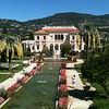 Ephrussi-Rothschild Villa