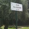 Cimiez Garden Alley 2