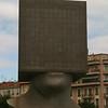Contemporary Art Museum 2